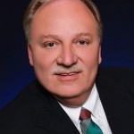 John D. Coffman (John Jr.) Owner/Broker